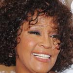 Whitney Houston miała nowotwór