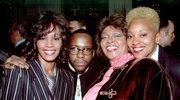 Whitney Houston miała romans z kobietą? Asystentka ujawnia nowe fakty