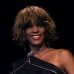 Whitney Houston miała romans ze swoją asystentką? Robyn Crawford ujawnia szczegóły
