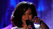 Whitney Houston nadal ćpała!