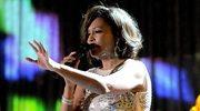 Whitney Houston nagrodzona po śmierci