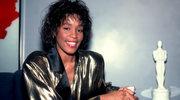 Whitney Houston: Nieszczęśliwa super gwiazda