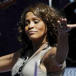 Whitney Houston o narkotykach