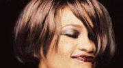 Whitney Houston: Odwyk dla córki