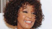 Whitney Houston po raz ostatni na srebrnym ekranie