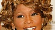Whitney Houston powraca!