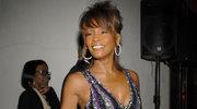 Whitney Houston pozwana przez macochę!