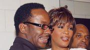 Whitney Houston: Rozpad małżeństwa