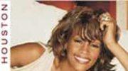 Whitney Houston: Świąteczny album
