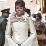 Whitney Houston wciąż lśni na ekranie