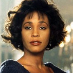 Whitney Houston wraca do filmu