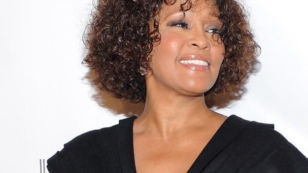 Whitney Houston wraca na duży ekran po 15-letniej przerwie - fot. Stephen Lovekin /Getty Images/Flash Press Media