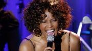 Whitney Houston wraca