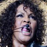 Whitney Houston została zamordowana?