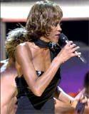 Whitney Houston /poboczem.pl