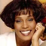 Whitney Houston /Oficjalna polska strona Whitney Houston