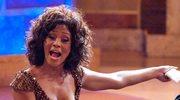 Whitney: Kolejny skandal!