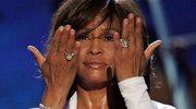 """""""Whitney, którą znałem"""" wcześniej w Polsce"""