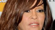 Whitney przeczuwała, że umrze?!