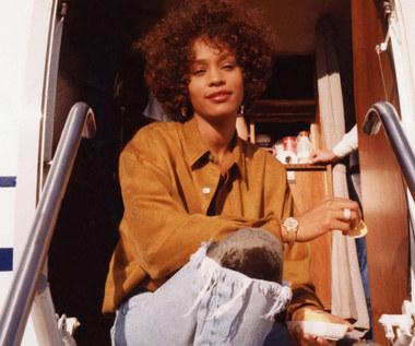 """""""Whitney"""" [recenzja]: Wnikliwy portret megagwiazdy"""
