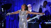 """""""Whitney"""": Skrywane tajemnice Whitney Houston wychodzą na jaw"""