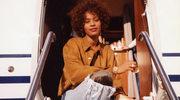 """""""Whitney""""  : Wnikliwy portret megagwiazdy"""