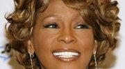 Whitney wróciła