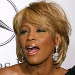 Whitney zagra biała aktorka?!