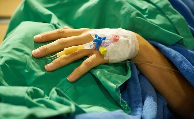 WHO: Co godzinę 30 przypadków gruźlicy w Regionie Europejskim