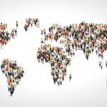 WHO: Do końca roku z głodu umrze więcej osób niż z powodu koronawirusa