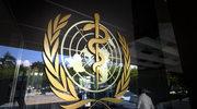 WHO: Opór przeciwko szczepieniom zagrożeniem dla ludzkości