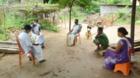 WHO: W Azji Południowej pandemia rozwija się, ale nie bardzo gwałtownie