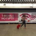 Wi-Fi w pociągach PKP Intercity jeżdżących do Krakowa i Trójmiasta