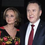 Wiadomo, gdzie Jacek Kurski wyruszy w podróż poślubną! Zaskoczeni?