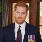 Wiadomo, ile książę Harry dostał w spadku po księżnej Dianie