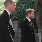 Wiadomo już, co wydarzyło się po pogrzebie księcia Filipa!