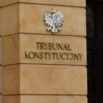 Wiadomo, kiedy TK ogłosi wyrok ws. nowelizacji ustawy o IPN