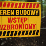 Wiadomo, kim był mężczyzna, którego ciało znaleziono na placu budowy w Gnieźnie