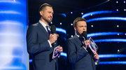 """Wiadomo, który program zastąpi """"Mam talent""""! To nowy hit TVN?"""