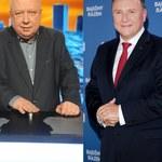 """""""Wiadomości"""" triumfują i ogłaszają rekordową oglądalność """"Szansy na sukces"""" bez Artura Orzecha!"""