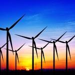 Wiatraki nabiorą rozpędu. Rząd chce poluzować ograniczenia budowy elektrowni wiatrowych