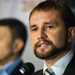 Wiatrowycz nie jest już szefem ukraińskiego IPN. Uważano go za apologetę OUN-UPA