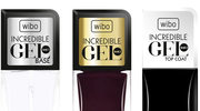 WIBO Incredible Gel