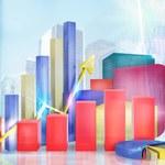 WIBOR: Jak wpływa na domowe finanse? (film)
