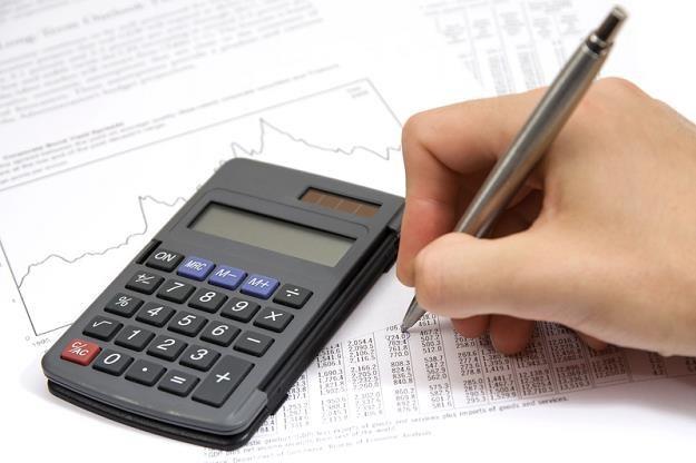 WIBOR kluczowy dla obligacji i stóp procentowych /© Panthermedia