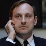 Wicedyrektor Muzeum Warszawy zawieszony za kontrowersyjny wpis