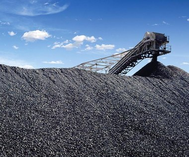 Wiceminister energii: Górnictwo będzie dostarczać paliwo dla energetyki jeszcze przez co najmniej 20-30 lat