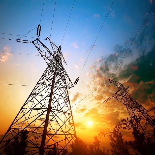 Wiceminister energii: Nie chcę siać defetyzmu, ale... /©123RF/PICSEL