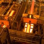 Wiceminister energii: Piec w hucie w Krakowie nie zostanie wygaszony