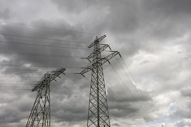 Wiceminister energii: Rezerwa mocy w Polsce zmniejsza się. Możemy mieć problemy /©123RF/PICSEL